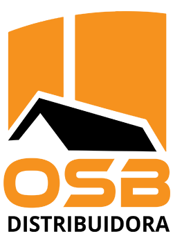 OSB Distribuidora