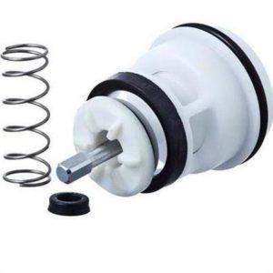 """Reparo Válvula Descarga 1.1/2,1.1/4"""" Hydra Max 325 Deca"""